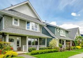 Brighton NY Homes for Sale